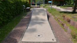 Betonbahn 6