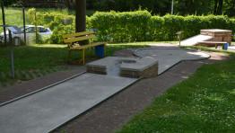 Betonbahn 3