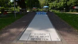 Eternitbahn 3