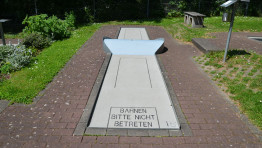 Eternitbahn 15