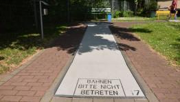 Eternitbahn 17